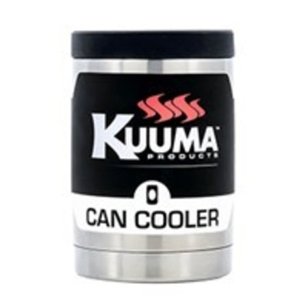 Kuuma Can Cooler