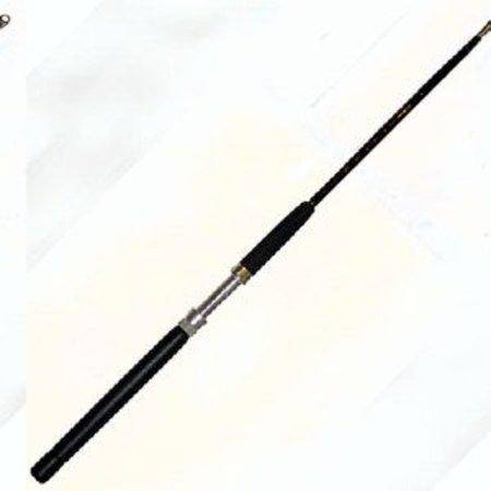 Star Rods Star Rods Delux Kite Rod 3'7