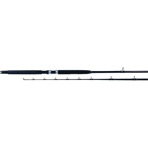 Billfisher LB1740C70 Live Bait Conventional Rod 7' 17-40Lb w/Gimbal (PICK UP ONLY)