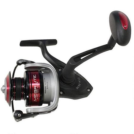 Fin-Nor MLS60 Spinning Reel
