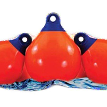 Lee Fisher Mondo Buoy 18""