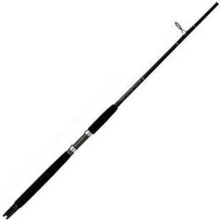 Crowder Rods EST7020 Spin Troll Rod 7' 12-25Lb E Series