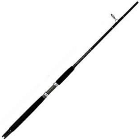 Crowder Rods EST7020 Spinning Trolling Rod 7' 12-25Lb E Series (PICK UP ONLY)