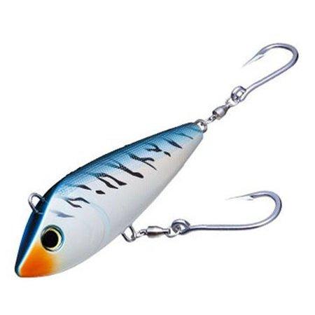 Yo-Zuri R1157CFF Bonita Flying Fish