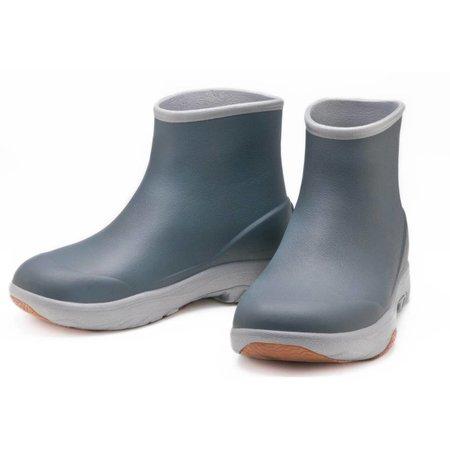 Shimano Evair Boots Gray