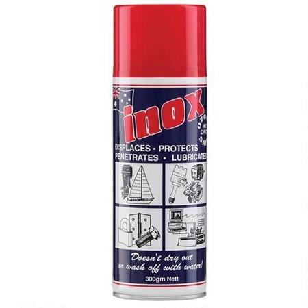 Inox Lubricant 300 gram