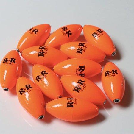 Kite Float Orange 12 pack