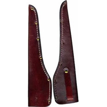Forschner Sheath