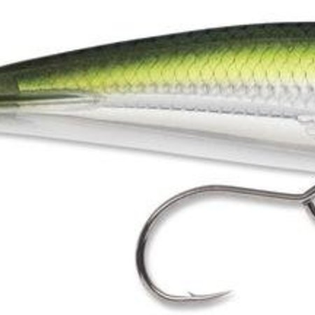 Rapala X-Rap Subwalk 7
