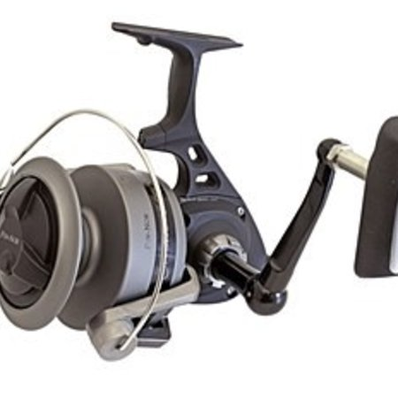 Fin-Nor OFS4500A Off Shore Spinning Reel