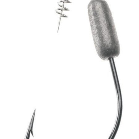 Mustad Power Lock Plus 1/16oz 5/0