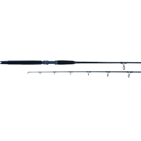 Billfisher BF1440S70 Boat Stand-Up Spin Rod 7' 14-40Lb Slick Butt