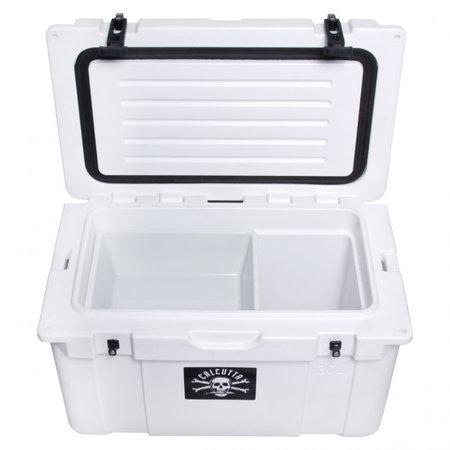 Calcutta CC30 Cooler 30 Liter (PICK UP ONLY)
