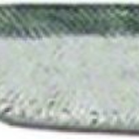 Luhr Jensen Crippled Herring 2 1/4""