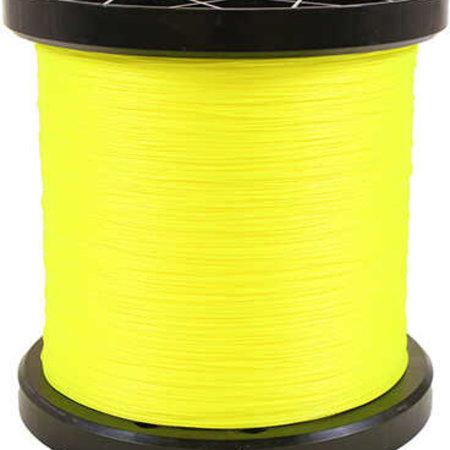 Daiwa J-Braid x4 50 lb 3000 yds yellow