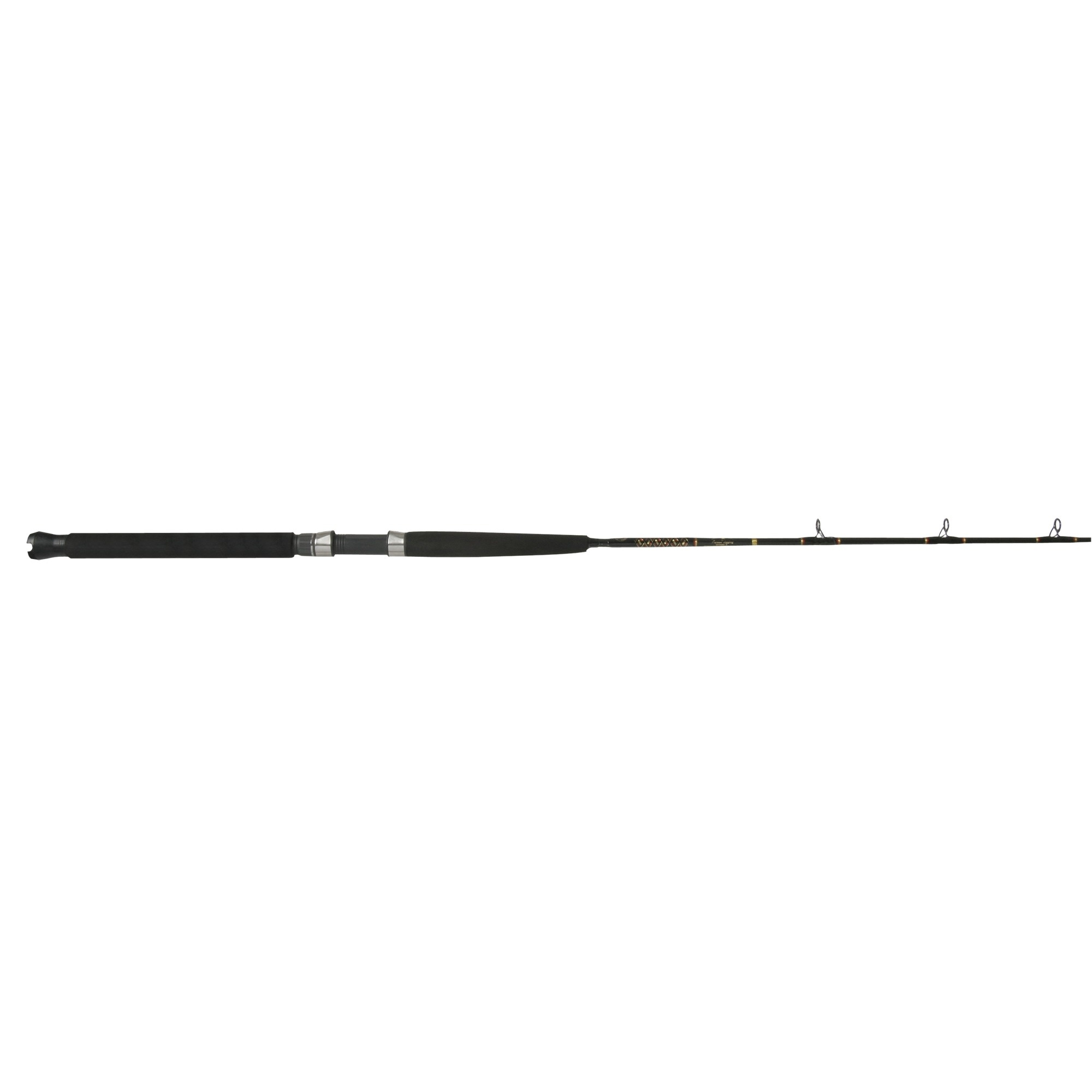 Star Rods EXJS60XH Aerial Jigging Spin Rod 6' X-Hvy (PICK UP ONLY)