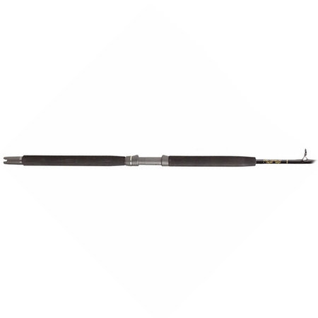 """Crowder Rods ENC6650 E-Namic 6'6"""" (PICK UP ONLY)"""