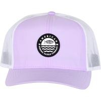 Aftco Women's Skylight Hat Lilac
