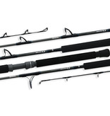 Daiwa Saltiga Boat Spinning Rod (LOCAL PICK-UP ONLY)