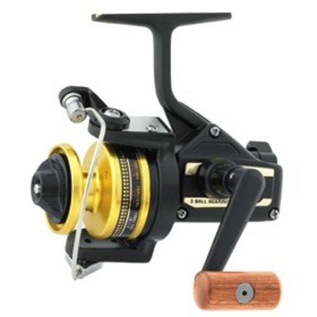 Daiwa Black Gold BG Spinning Reel