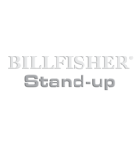 Billfisher Stand-Up Rod (LOCAL PICK-UP ONLY)
