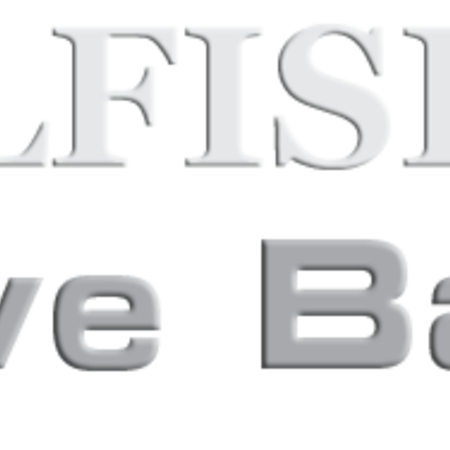 Billfisher Live Bait Spinning Rod 7' 15-30 lb. w/Gimbal LB1530S70 (LOCAL PICK-UP ONLY)