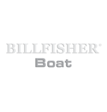 Billfisher Boat Spinning Rod (LOCAL PICK-UP ONLY)