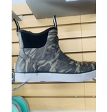 Huk Mossy Oak Rogue Wave Boot