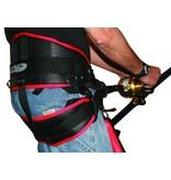 Playaction Samurai Harness XL 30815-XL