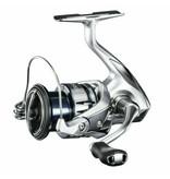 Shimano STC3000XGFL Stradic C3000 FJ Spinning Reel