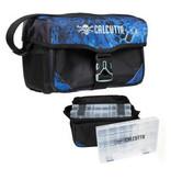 Calcutta CSCTBEXP3600 Squall 3600 Express Tackle Bag