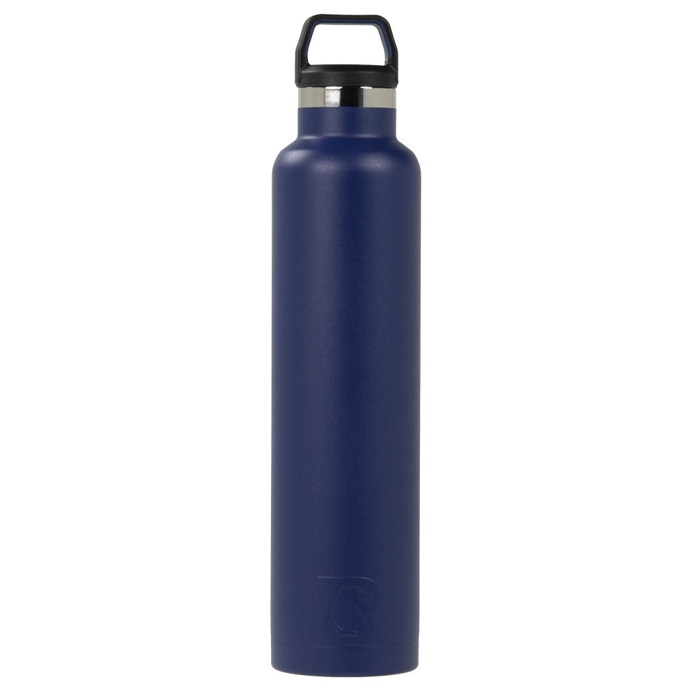 Rtic 20oz Water Bottle Freedom Blue