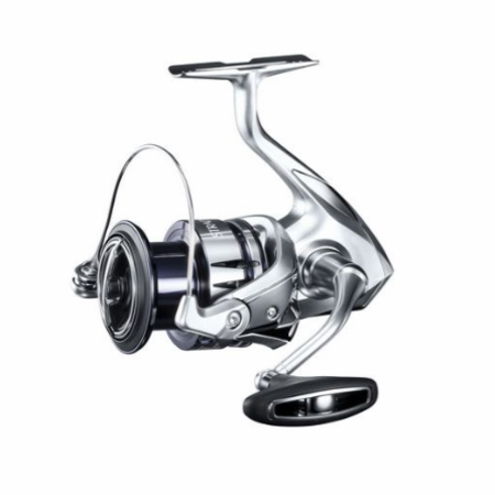 Shimano ST4000XGFL Stradic 4000 FJ Spinning Reel