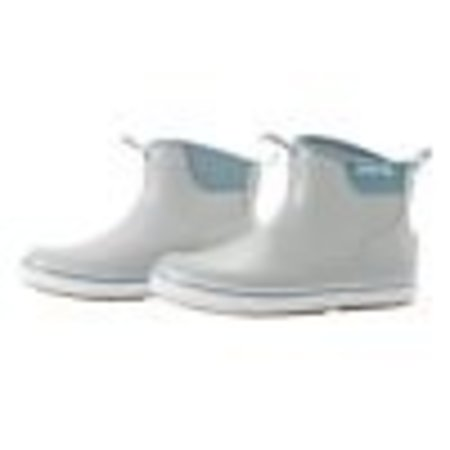 Grundens Women's Ankle Boots Surf