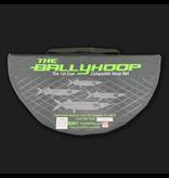 Ballyhoop Aluminum Collapsible Hoop Net - Gen 2