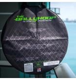 Ballyhoop Flex Collapsible Hoop Net
