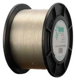 Ande Fluorocarbon 1/2 lb. Clear