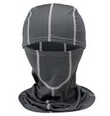 Aftco Fish Ninja Hooded Sun Mask