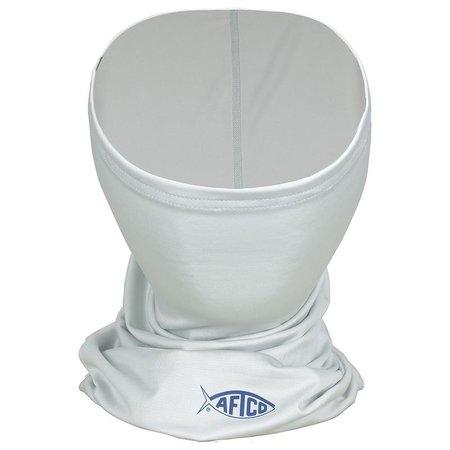 Aftco Sun Mask UPF 40