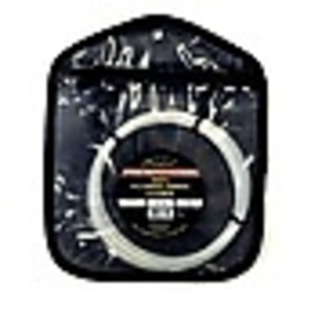 Diamond Presentation Fluorocarbon 100ft