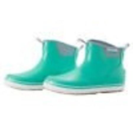 Grundens Grundens Women's Ankle Boot Bermuda