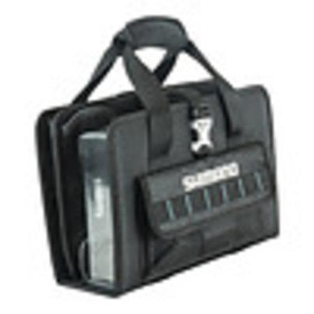 Shimano Tonno Offshore Tackle Bag Lg