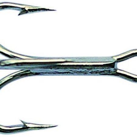 Mustad Kingfish Treble Hook