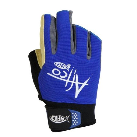 Aftco Short Pump Gloves