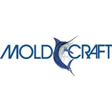 Mold Craft