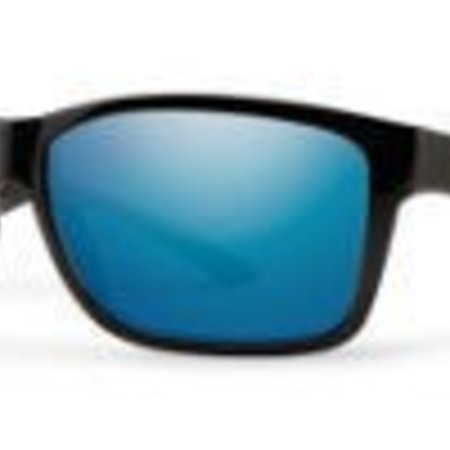 Smith Optics Drake Sunglasses
