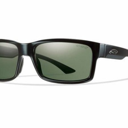 Smith Optics Dolen Sunglasses