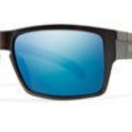 Smith Optics Outlier XL Sunglasses