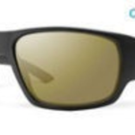 Smith Optics Dragstrip Sunglasses