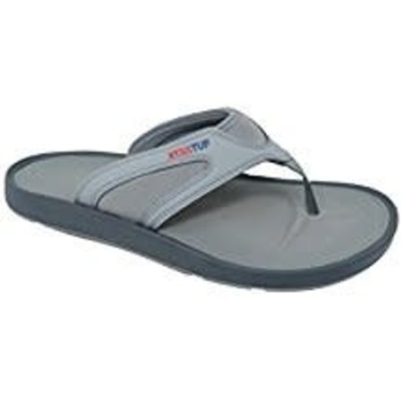 Xtratuf North Shore Performance Sandal Gray